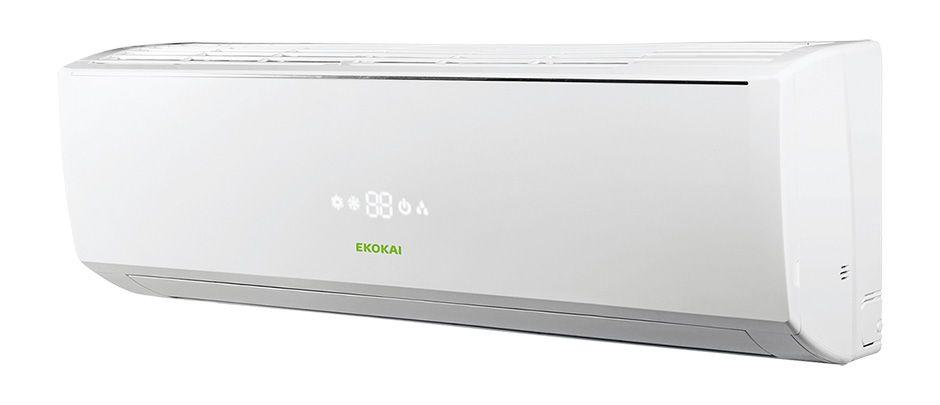 Pin De Ecobioebro En Aire Acondicionado Acondicionado Aire