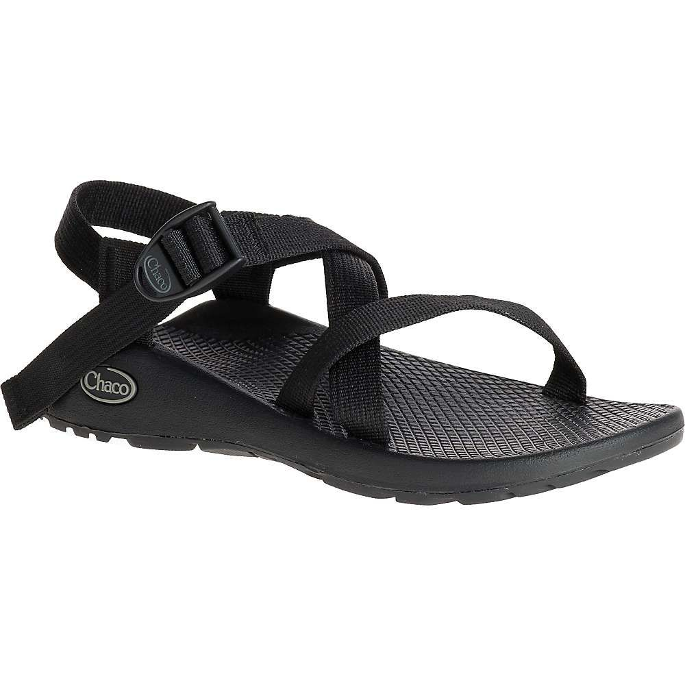 89c73b0b12e Chaco Women s Z 1 Classic Sandal - the best sandal out there for anything  sporty or hiking or walking.