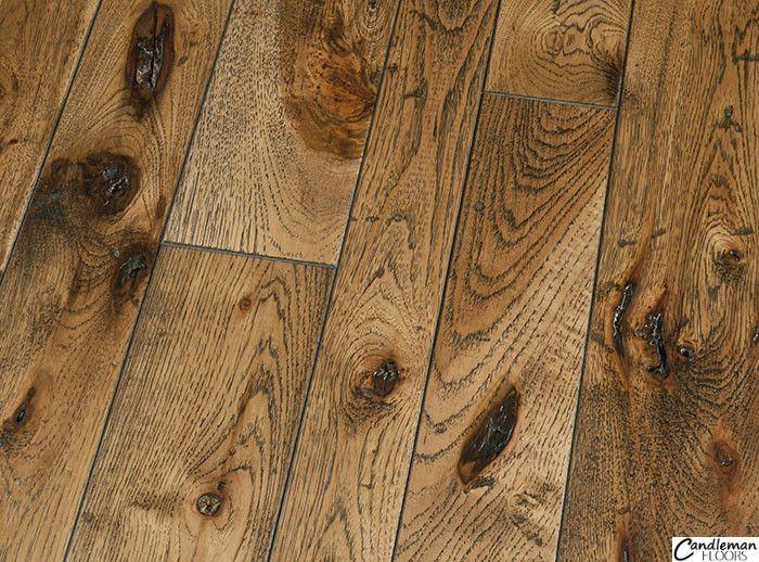 Cabin Cp Hickory Hardwood Flooring Pioneer Cabin Cp Hardwood