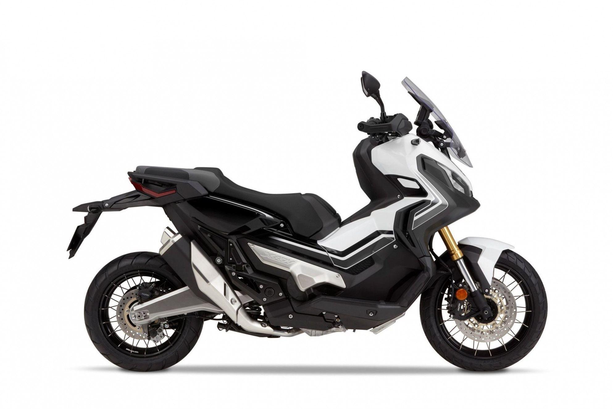 Honda X Adv 2021 Specs And Review In 2020 Motorcycle Honda Motos