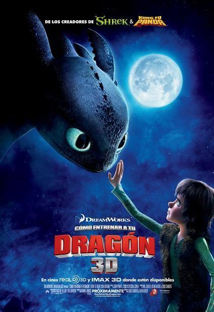 Pin De Anii Morales En Teatrocinema Peliculas Infantiles De Disney Peliculas De Disney Peliculas