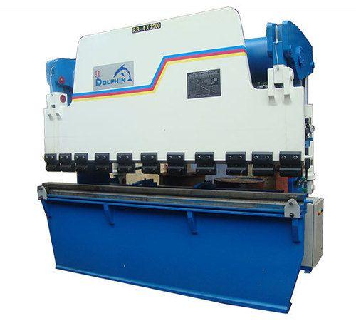 Pin On Hrdraulic Shearing Machines