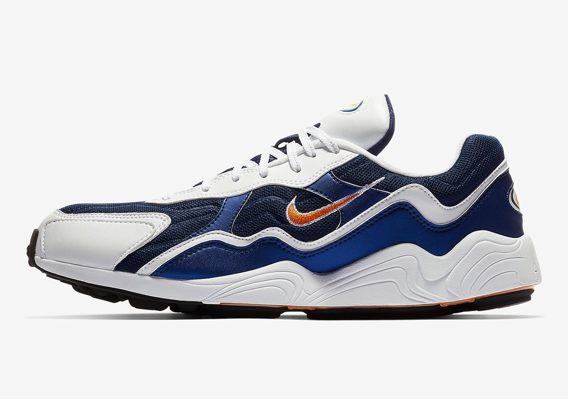 d51d3e42b696 Nike Zoom Alpha Retro BQ8800-400