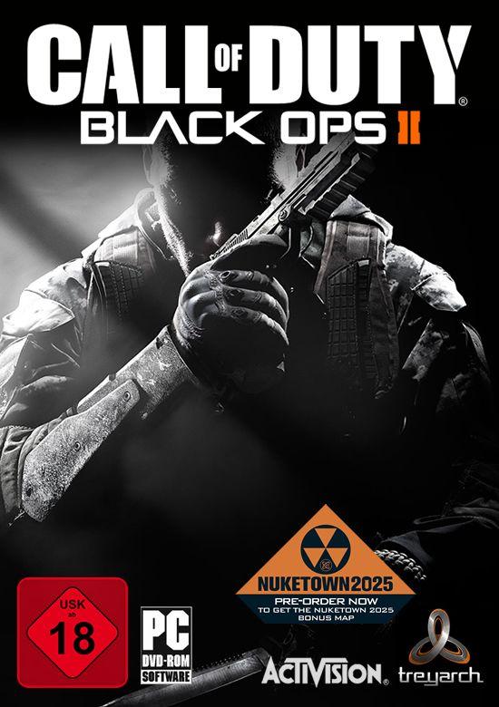 Call Of Duty Black Ops Ii Pc Game Agb Golden Team Game Addaa Descarga Juegos Descargar Juegos Gratis Juegos