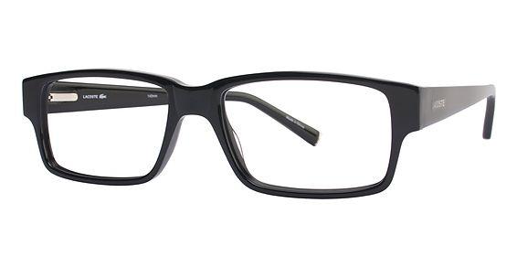 lacoste la 12041 eyeglasses frames
