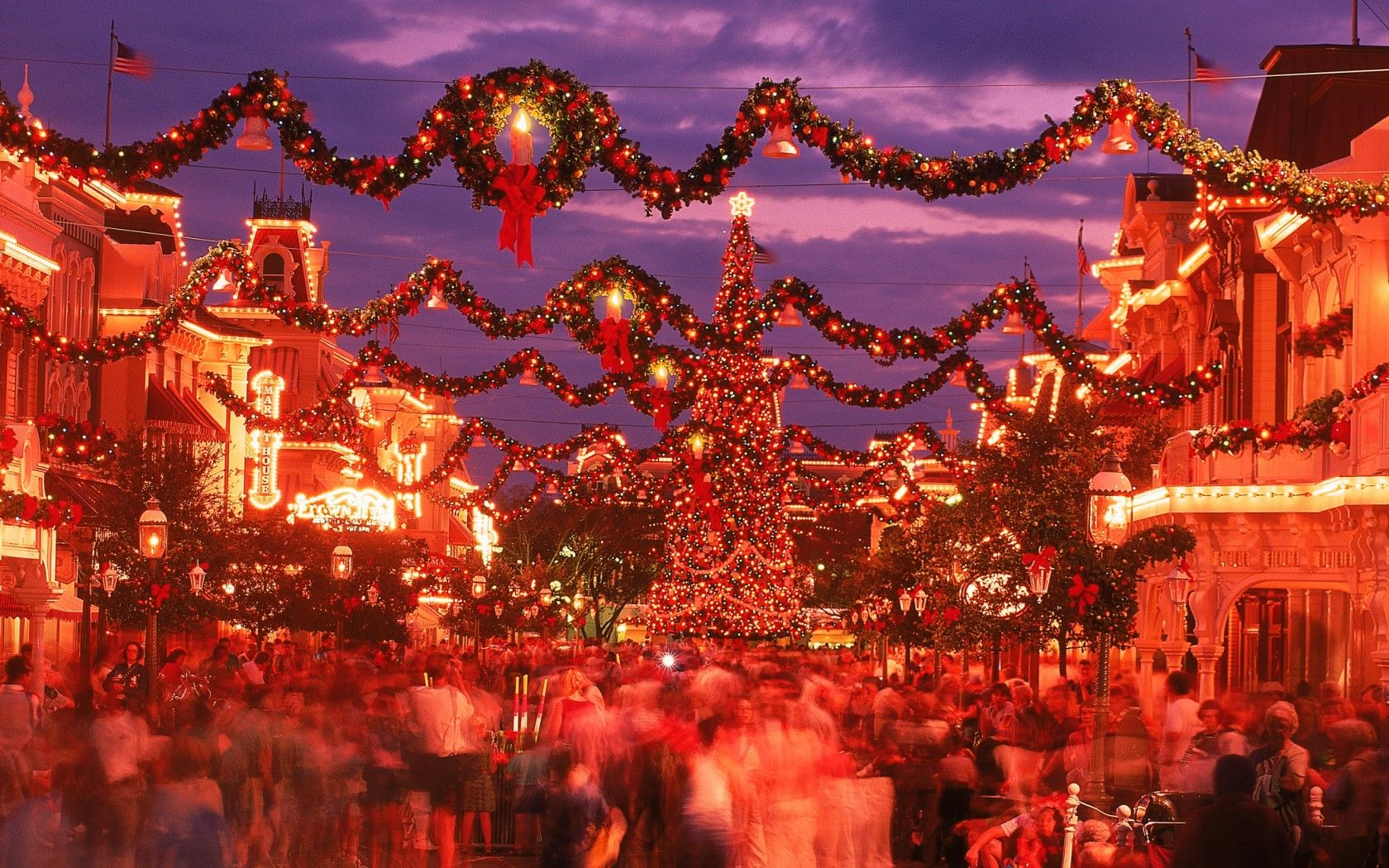 Christmas lights extreme google search christmas lights and disney world orlando christmas lights display sciox Image collections