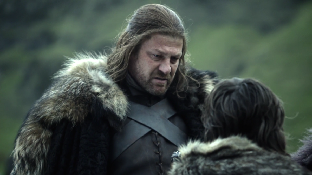 The 26 greatest quotes from 'Game of Thrones' Tv show