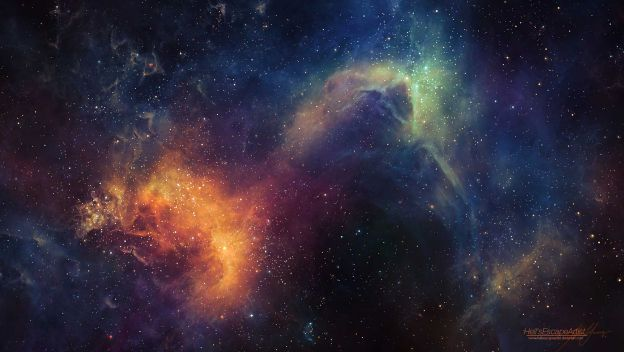 Noticias Sabor809 On Twitter Wallpaper Space Outer Space Wallpaper Nebula