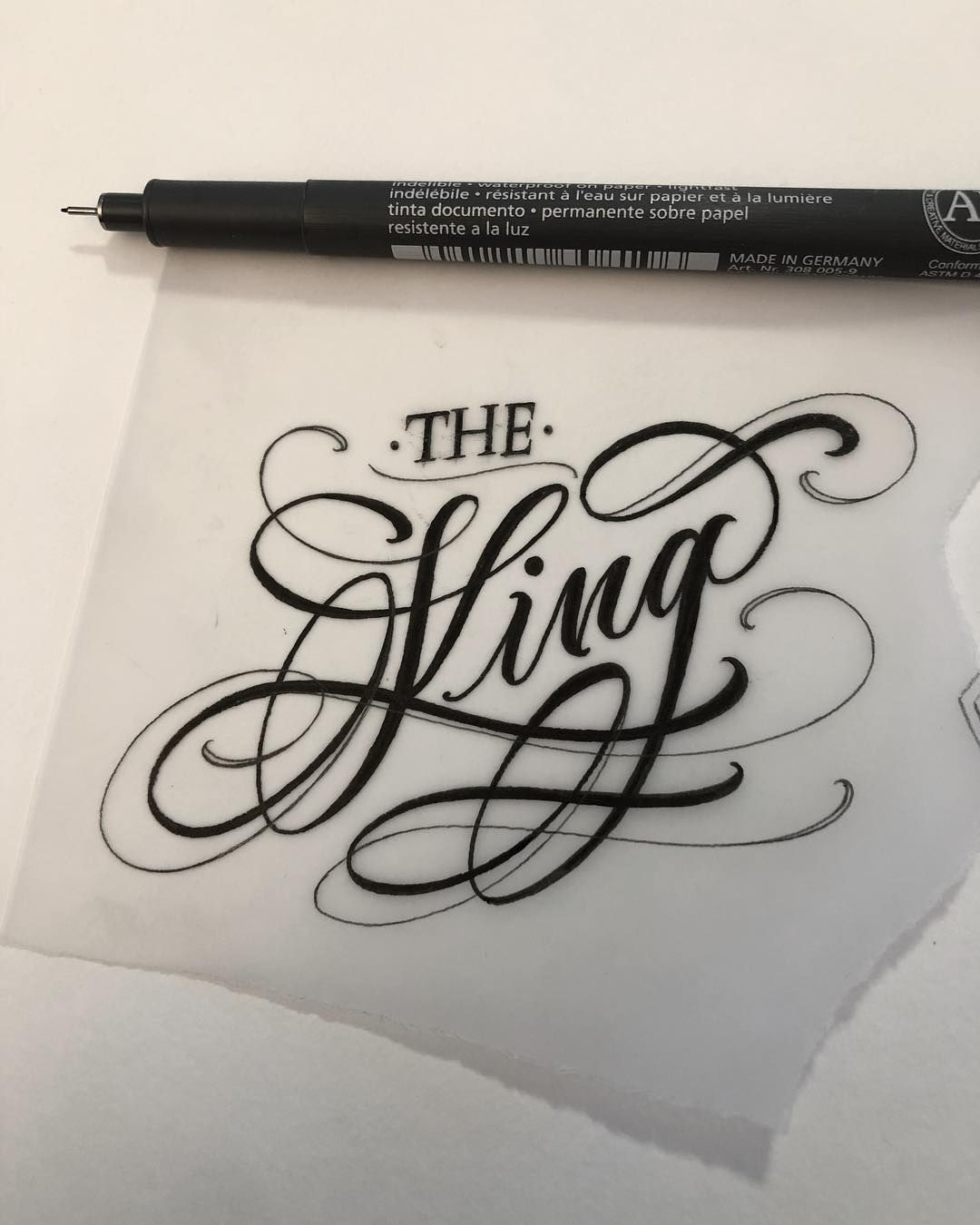 20 Different lettering styles ideas | lettering, lettering