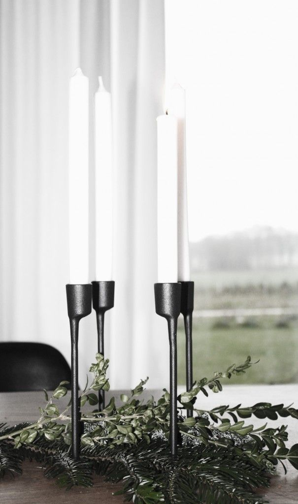First Advent with Normann Copenhagen/Ersten Advent mit Normann Copenhagen | Designsetter.de #NormannCopenhagenHeima http://designsetter.de/first-advent-with-normann-copenhagenersten-advent-mit-normann-copenhagen/