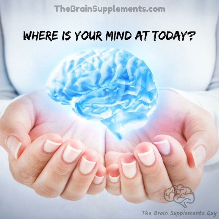 What is on your mind today? Are you stressed out about the holidays or is something else bothering y...