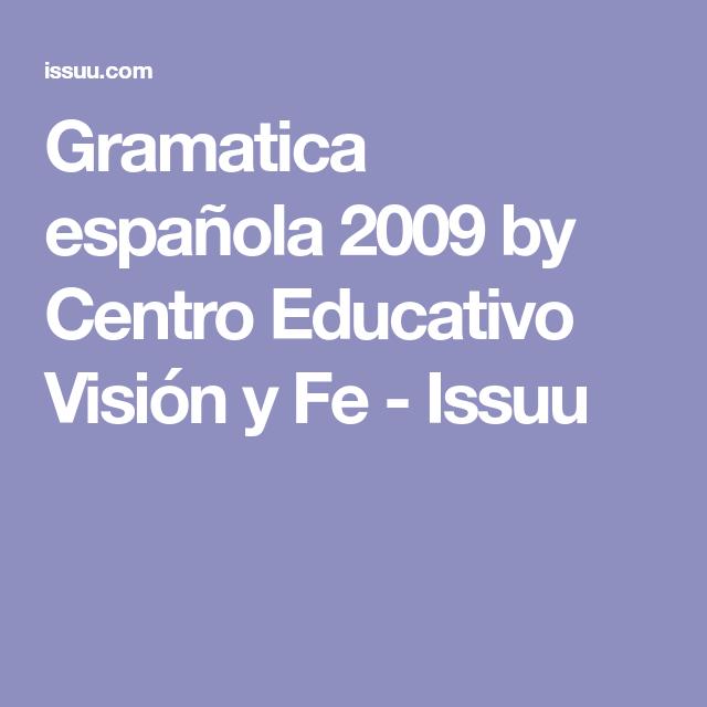 Pin de ☆Bfpink☆ en Español practica | Aprender español