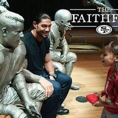 Roman Reigns Instagram Google Search Roman Reigns Family Roman Reigns Wwe Roman Reigns