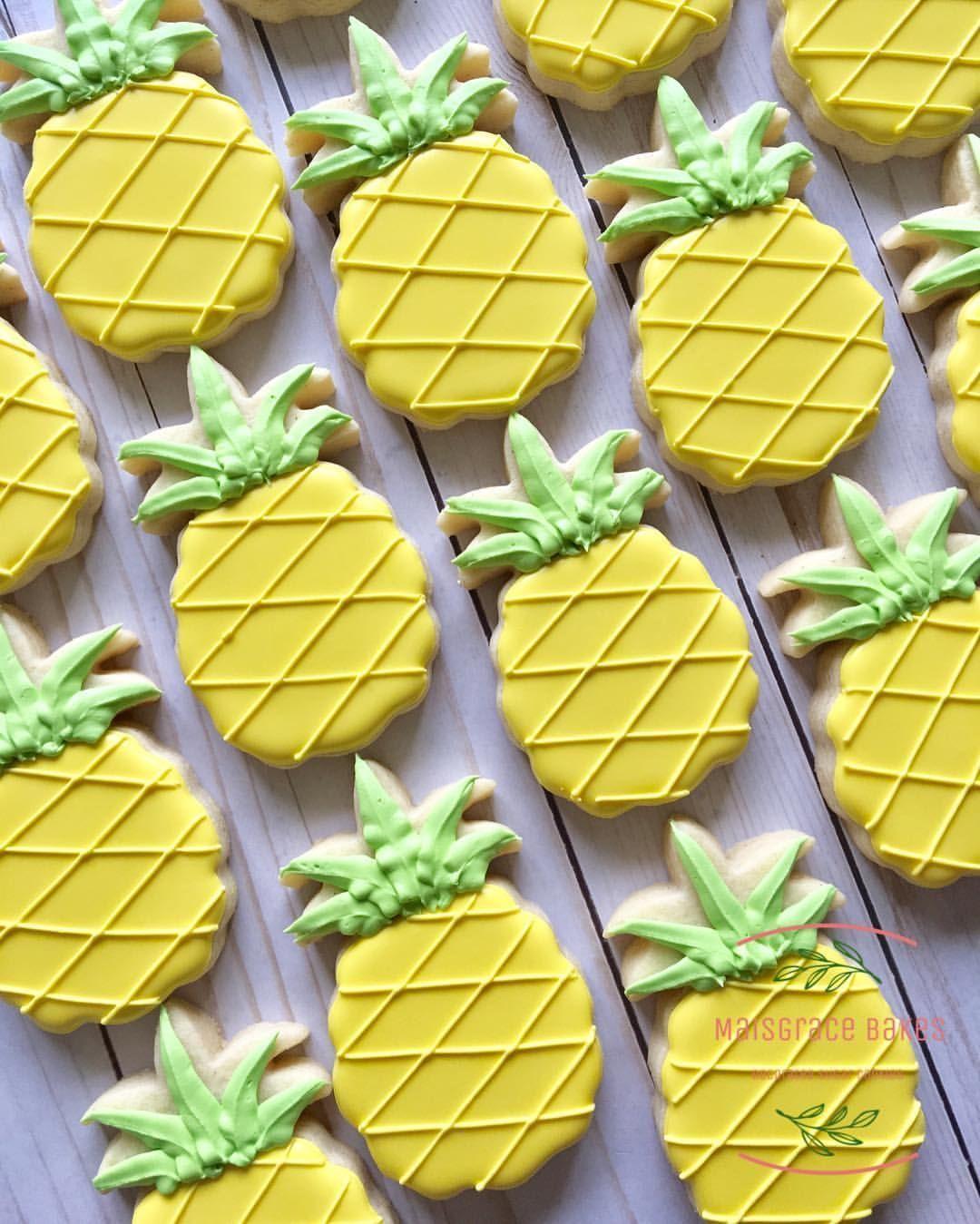 Mexico Theme Cookies Cookies, Chocolate lollipops, Sugar