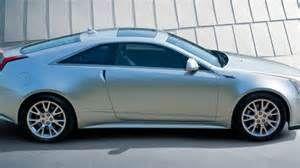 Cadillac Cts Hybrid Sedan Bing Images Da Cts Cadillac Cts