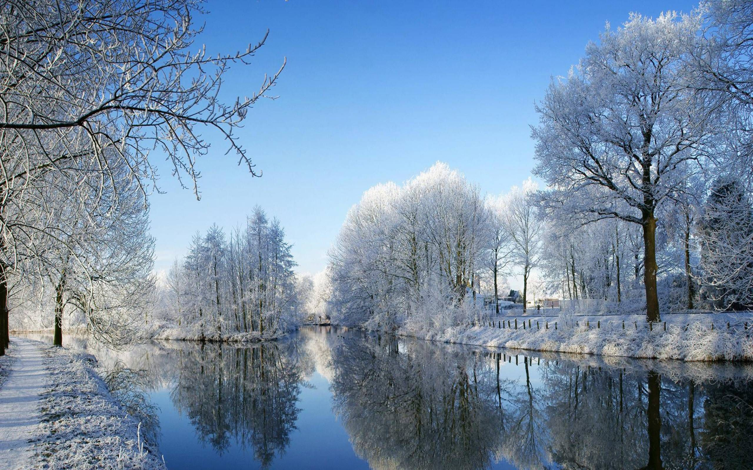 Canadian Winter Sceneries Wallpapers Winter Wallpaper Free Winter Wallpaper Scenery Wallpaper