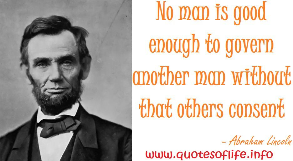 Leadership Quotes By Abraham Lincoln D8nhjjiyo Leadership Quotes