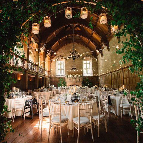 Best uk wedding venues star bedroom inverness and ballrooms best uk wedding venues junglespirit Images