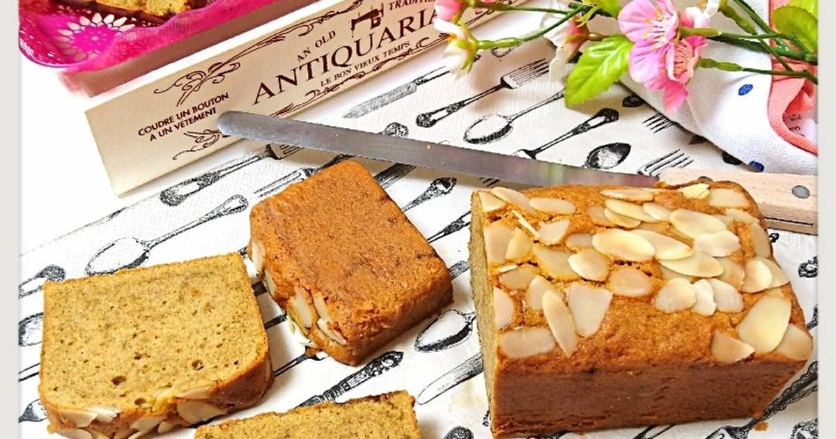 Resep Ontbijtkoek Empuk Lembut No Sp Oleh Yny Resep Resep Makanan Makanan Dan Minuman