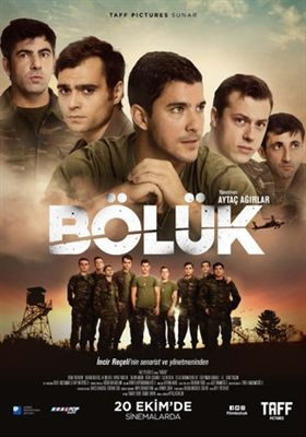 Boluk Poster Id 1518711 In 2020 Streaming Movies Film Drama Movies