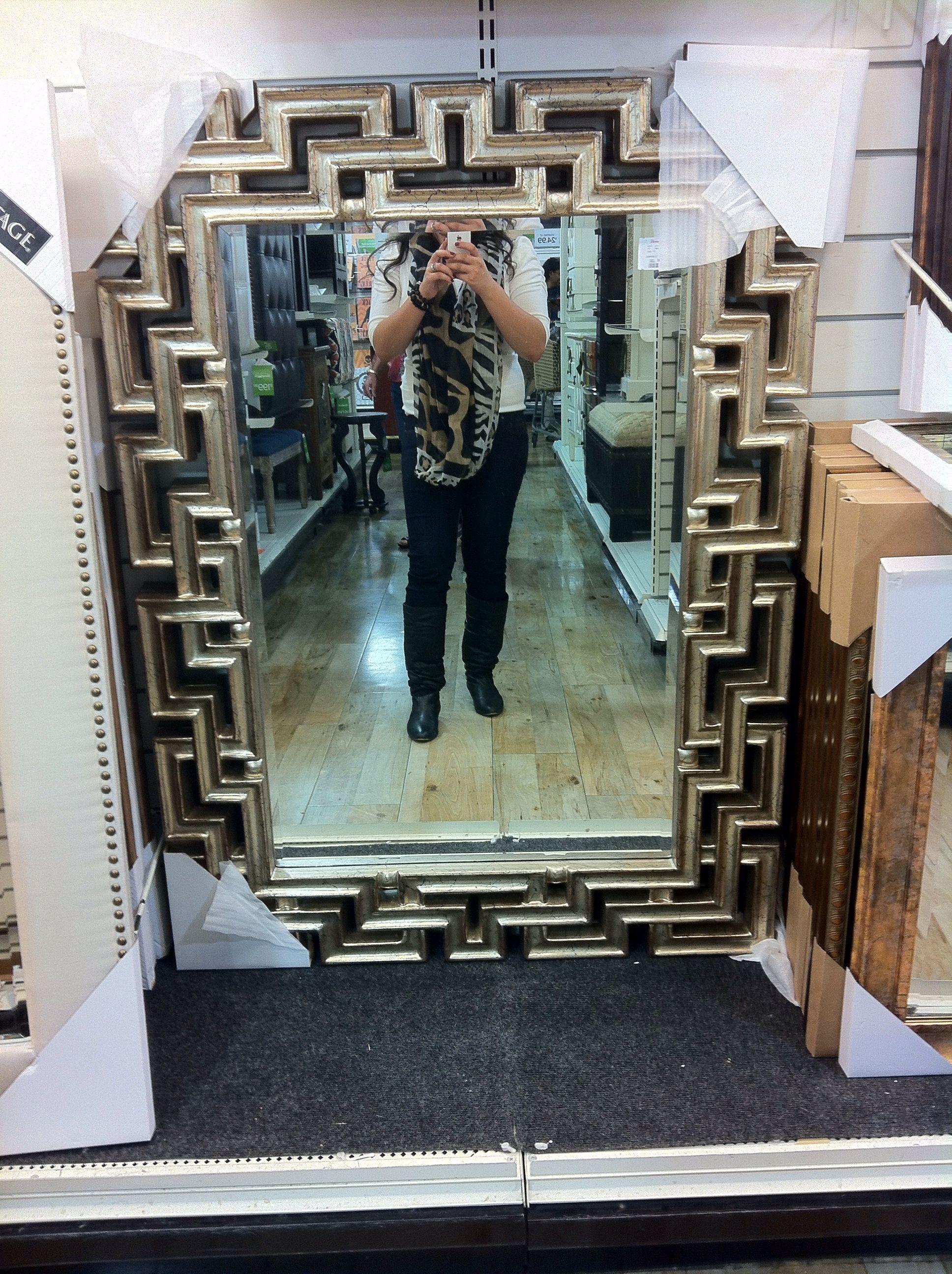 Homegoods Mirror Home Decor Mirror Home Goods