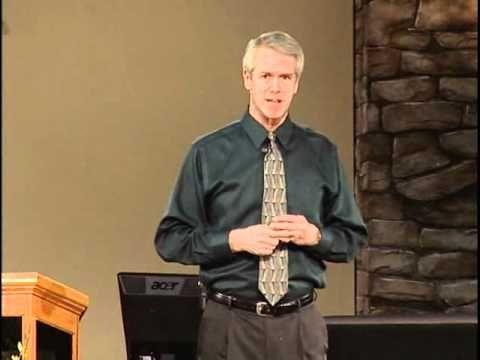 Sullivan Heights 21st Century Skills: March 2011