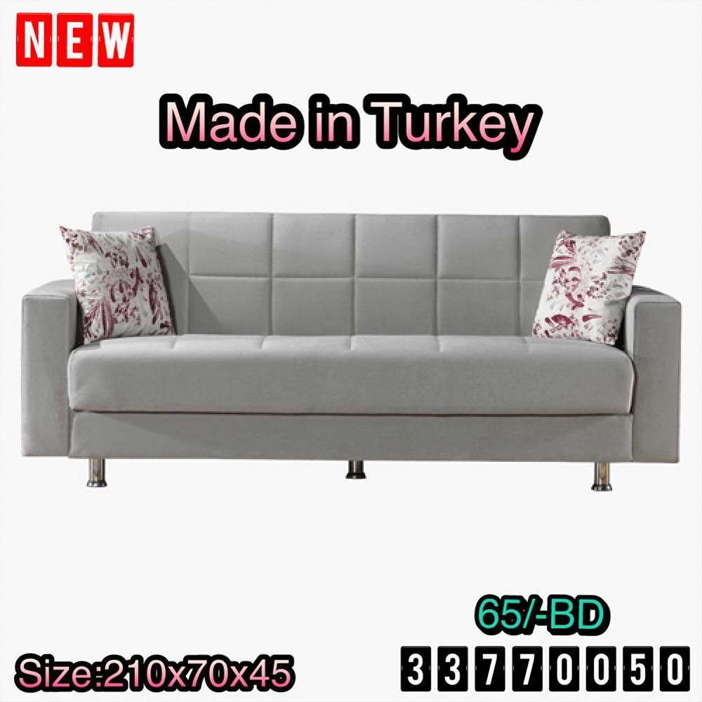 Pin By Italian Job Store Ijsbah On My Saves In 2020 Furniture Sofa Couch