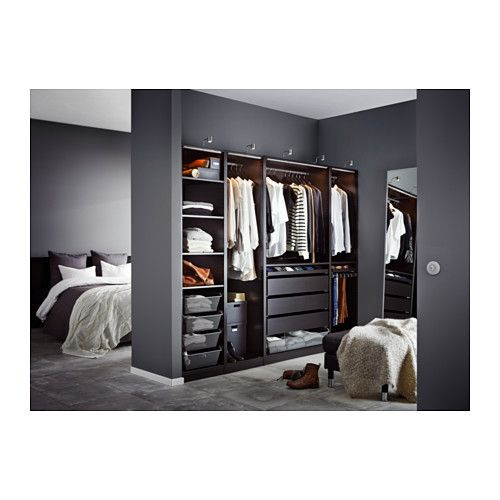 ikea pax wardrobe 10 year guarantee read about the terms. Black Bedroom Furniture Sets. Home Design Ideas