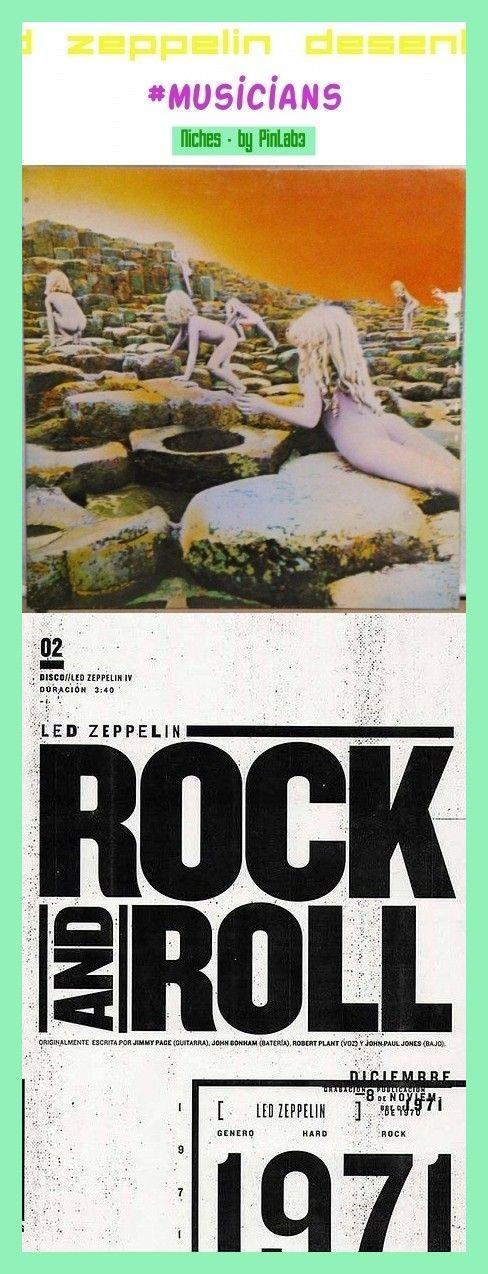 Led Zeppelin Desenho Documentaries Documentaries Led zeppelin desenho Led zeppelin celebration day Led zeppelin jimmy page Led zeppelin icarus Led zeppelin simbolos Led z...