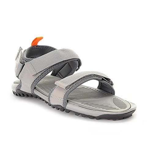 Reebok Trail Serpent Iv V70410 Color Grey Size 90 Read More Reviews Of The Product By Visiting The Walking Shoes Women Women Sport Sandals Reebok Trail