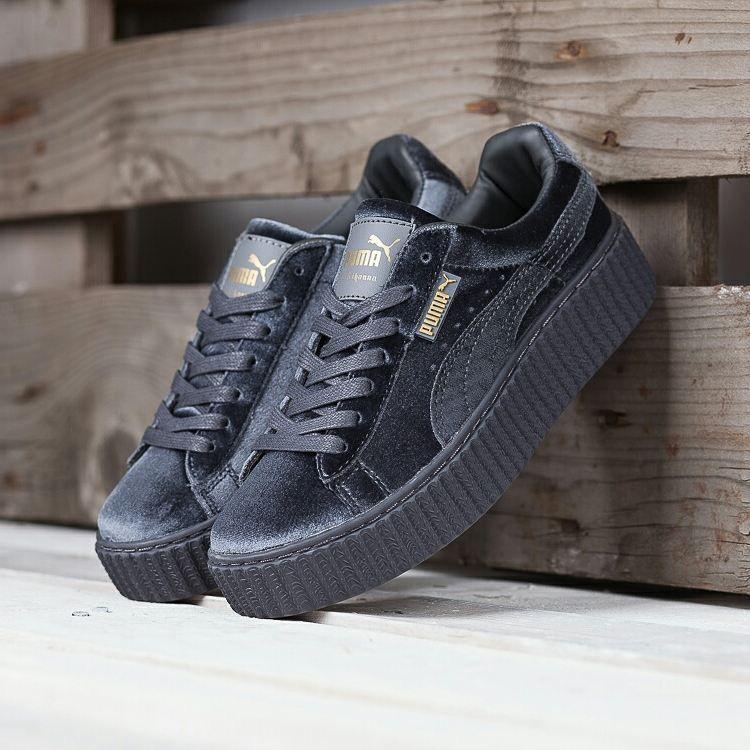 5a938df49a5e Nike Air Presto Мужские кроссовки Nike, основанные на классической беговой  модели Air Presto, впер…   luxury кроссовки самые популярные и модные  бренды ...