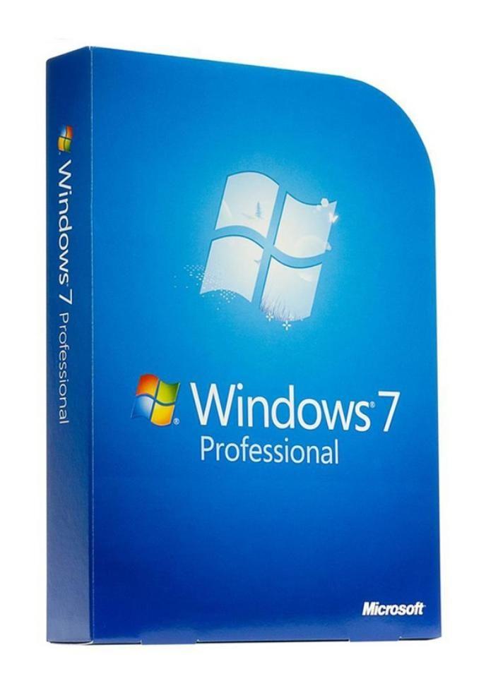 Windows 7 Key Kaufen