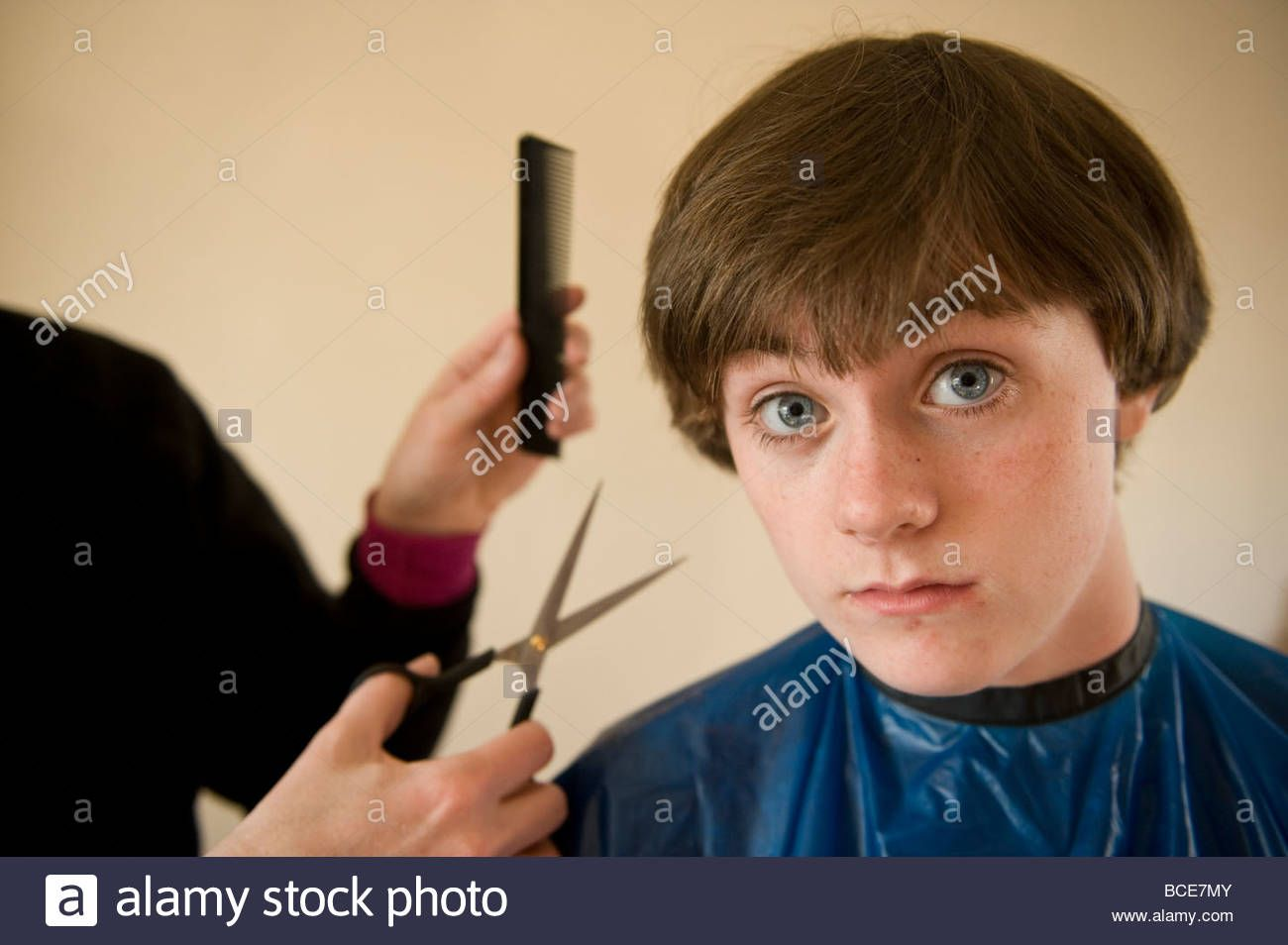 4 yr old boy haircuts related image  r  m  pinterest  searching