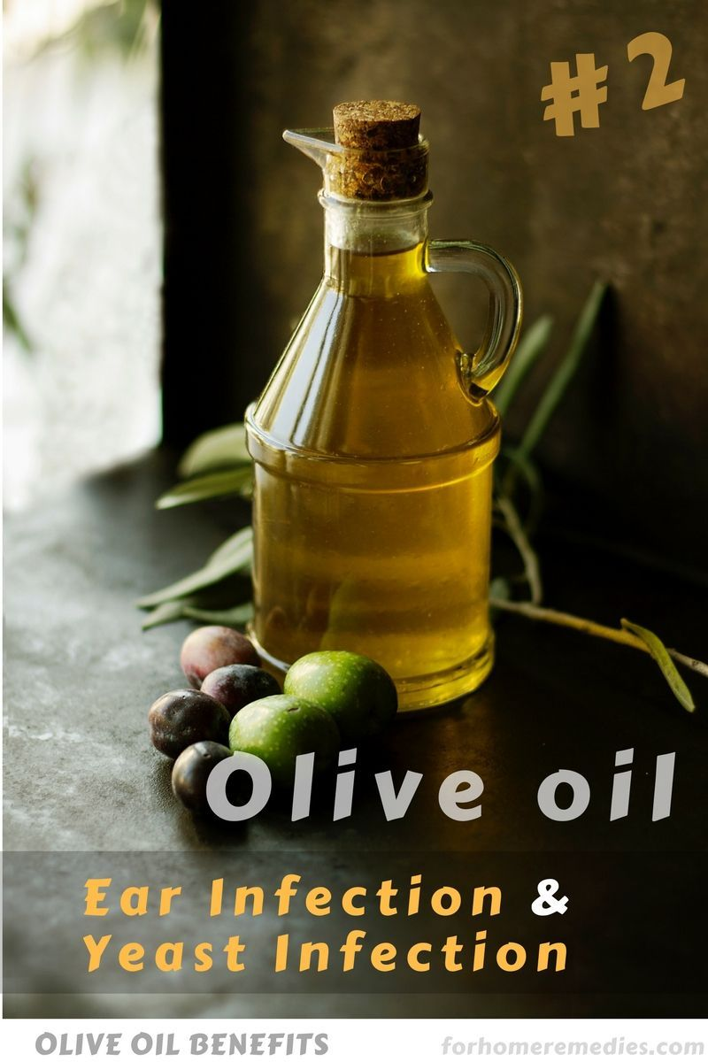 Is Olive Oil An Effective Solution For Dry Hair recommend