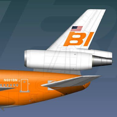 braniff international - Google 検索