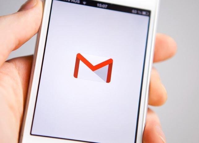 Google bloqueia extensões do Gmail que possam espiar os emails