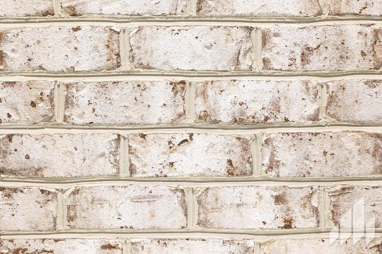 General shale bradford hall tudor brick next house ideas general shale bradford hall tudor brick solutioingenieria Gallery