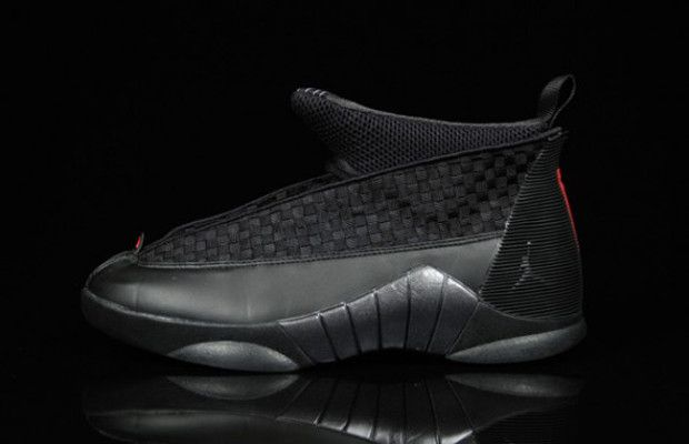 buy popular e93c1 775fc Air Jordan XV
