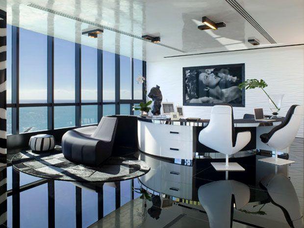 Office Design For Boss Office Design In 2019 Design