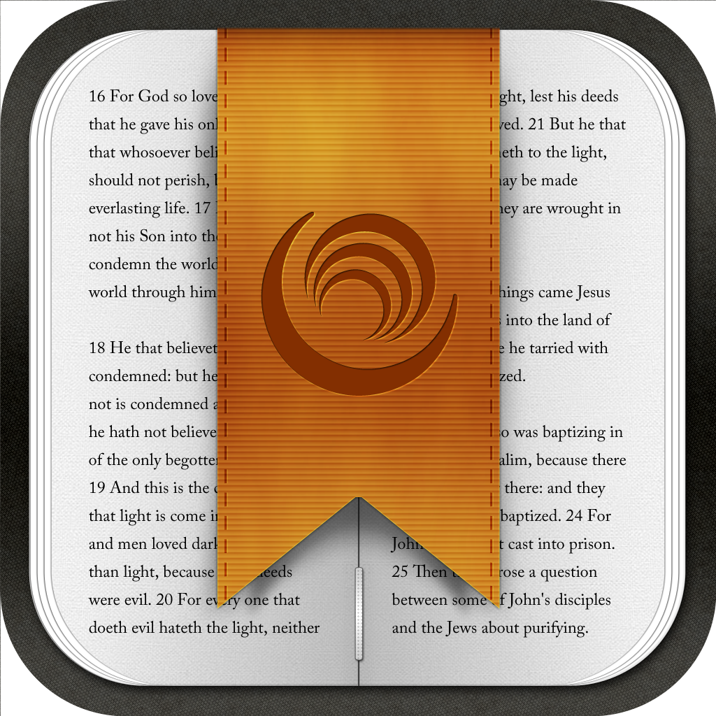 Bible gateway app Bible apps, Bible, Read bible