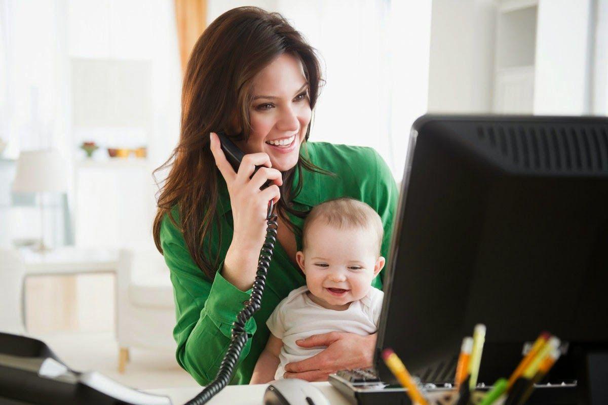 Tener hijos, ¿añade estrés a la pareja? | Mãe que trabalha ...