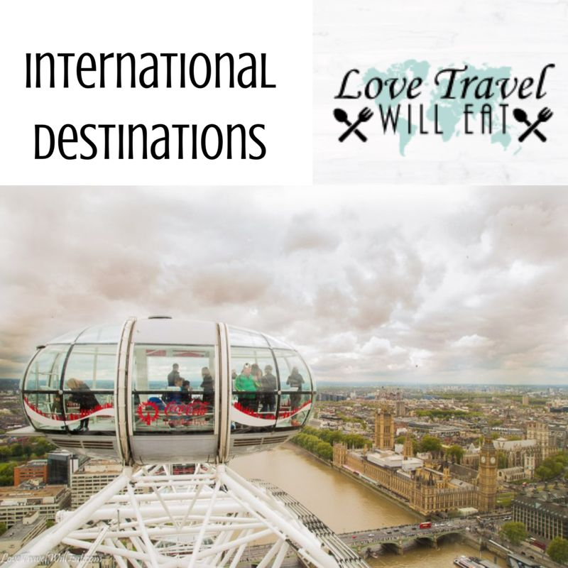 Pin by vkershaw love travel will eat on lovetravelwilleat