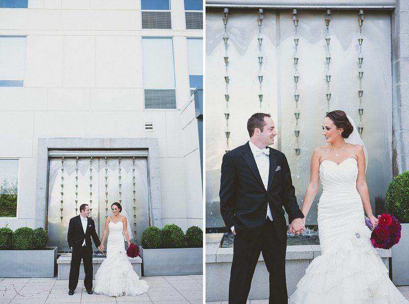 Aloft mt laurel weddings
