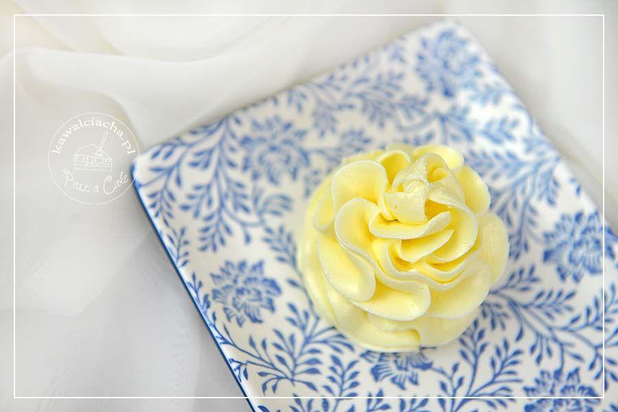 Tynk Do Tortu Kawal Ciacha Akademia Slodkich Dekoracji Recipe Cake Decorating Food Cake