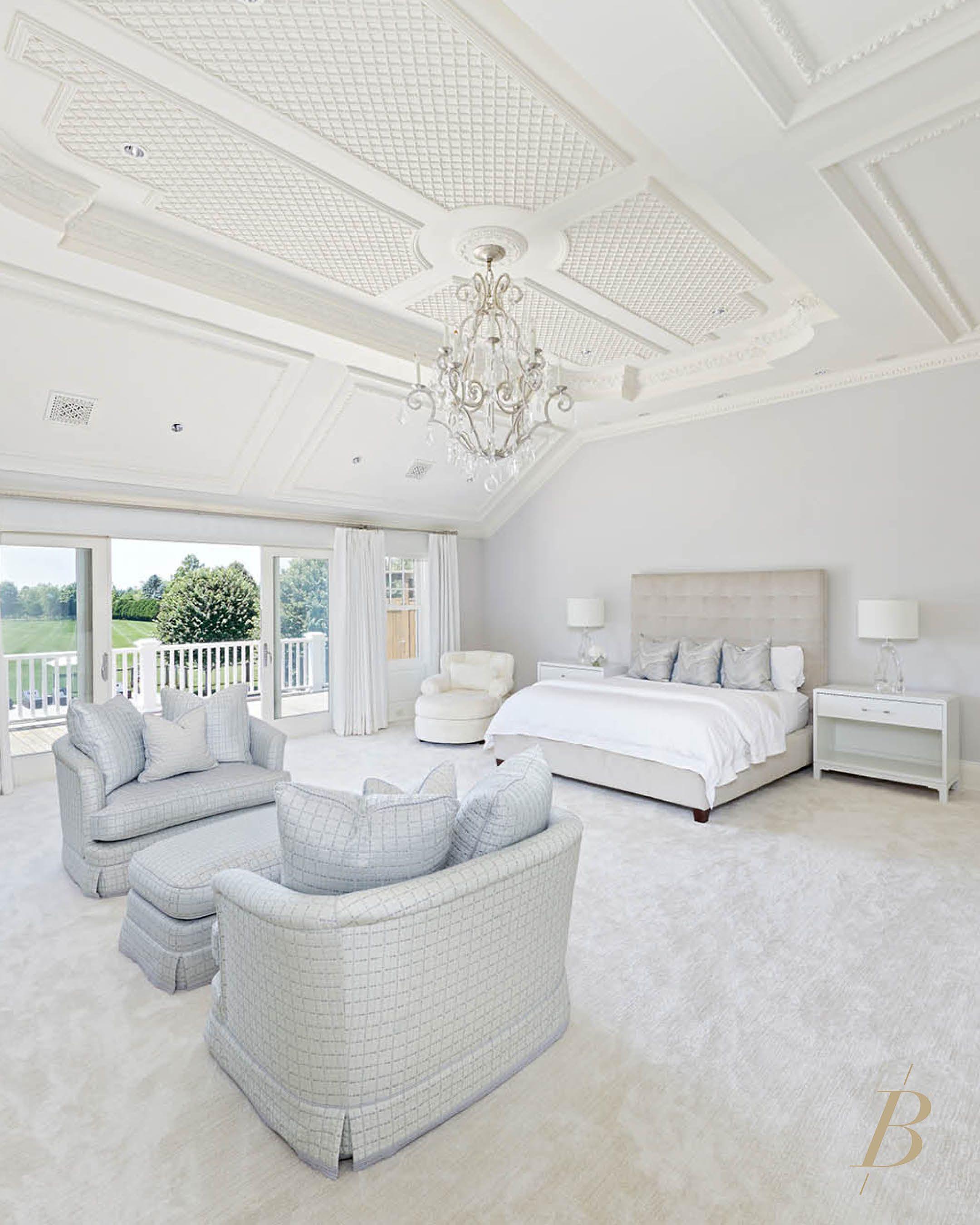 Sandcastle Bridgehampton Ny Hampton Real Estate Bridgehampton Sand Castle Long Island Mansion
