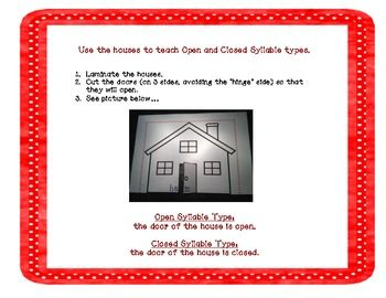 how to open and close an outdoor Finally, open the faucet and let any residual water drain out of the pipe draining the outside faucet is critical, because standing water between the inside shut-off valve and the outdoor faucet can freeze and break both the fixture and shut-off valve.