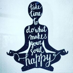 Short Positive Quotes Positive Thoughts Meditation Positivity