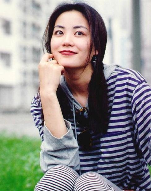 Asian girl voice-5889