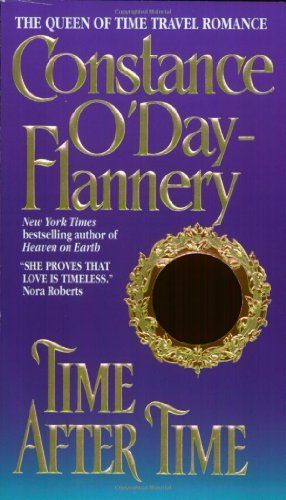 Time After Time by Constance ODay-Flannery, http://www.amazon.com/dp/0380808064/ref=cm_sw_r_pi_dp_DOyNrb09K7QC0