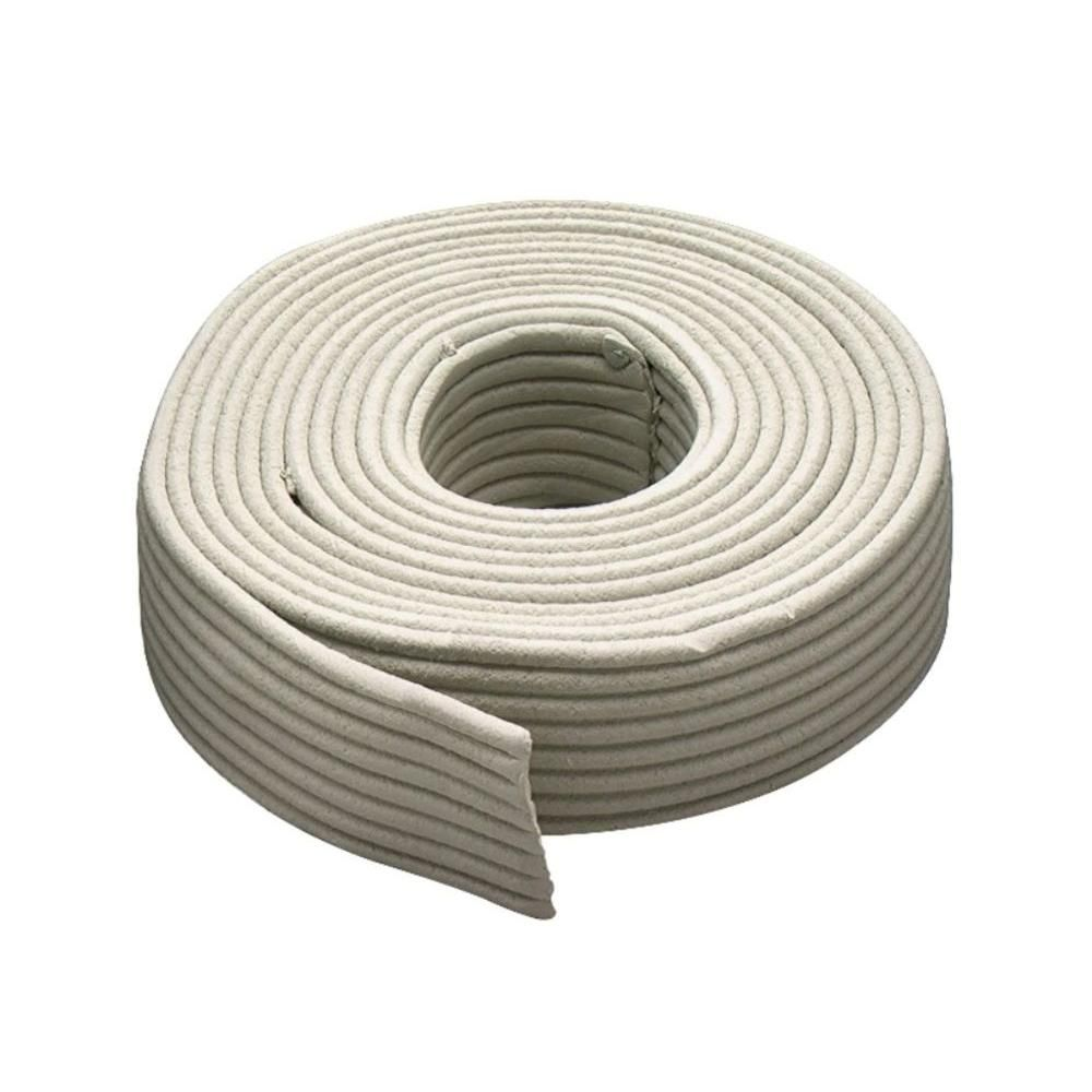 M-D Building Products 1/8 in. x 90 ft. Flexible Caulking Cord Weatherstrip